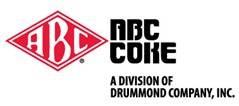 ABC Coke