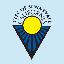 City of Sunnyvale