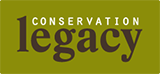 Conservation Legacy
