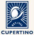 City of Cupertino