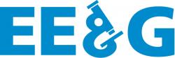 EE&G Environmental Services, LLC