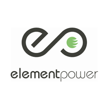 Element Power