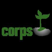 Conservation Corps Minnesota & Iowa