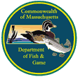 Division of Ecological Restoration, MA Dept. of Fish and Game