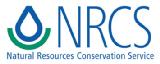 USDA Natural Resources Conservation Service