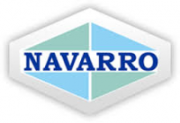 Navarro Research and Engineering, Inc.