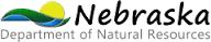Nebraska Dept. of Natural Resources
