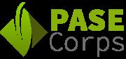 PASE Corps