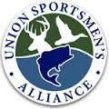 Union Sportsmen's Alliance