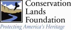 conservation lands foundation