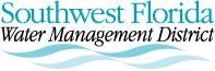 SW Florida Water Mgt Dist