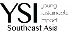YSI SEA - Young Sustainable Impact Southeast Asia