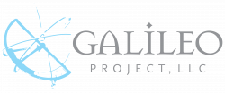 Galileo Project, LLC