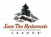 https://www.savetheredwoods.org/about-us/careers/