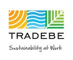 Tradebe Environmental Services