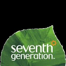 Seventh Generation