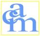 ACM Engineering & Environmental Services Inc.