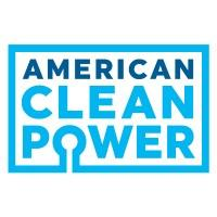American Clean Power Association
