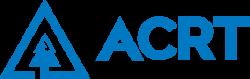 ACRT Inc.