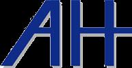 AH Environmental Consultants, Inc.