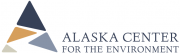 Alaska Center for the Environment