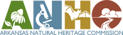 Arkansas Natural Heritage Commission