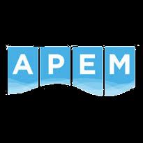 APEM Inc
