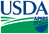 USDA Animal and Plant Health Inspection Service