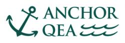 Anchor QEA, LLC