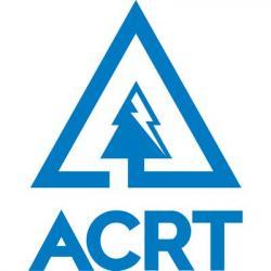 ACRT Services, Inc.
