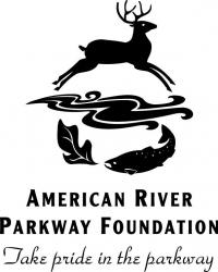 American River Parkway Foundation