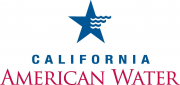 California American Water