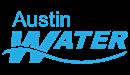 Austin Water