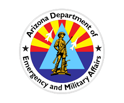 Jobs at Arizona Department of Emergency and Military Affairs ...