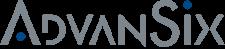AdvanSix