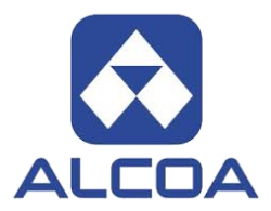 Alcoa