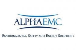 Alpha EMC