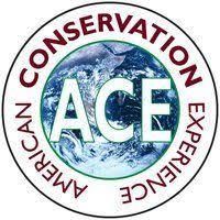 American Conservation Experience