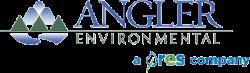 Angler Environmental