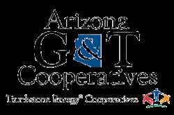 Arizona G&T Cooperatives