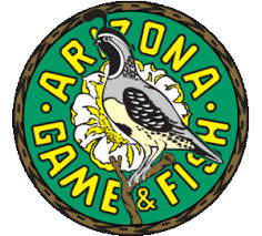Arizona Game & Fish Department