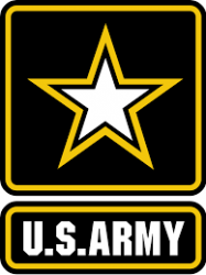 Army Installation Management Command