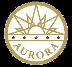 Aurora CO