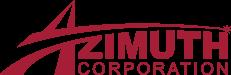 Azimuth Corpration