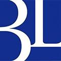 BL Companies