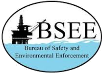 Bureau of Safety & Environmental Enforcement