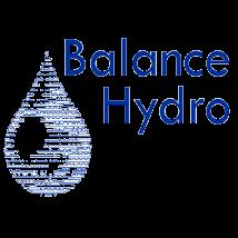 Balance Hydrologics, Inc.