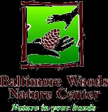 Baltimore Woods Nature Center