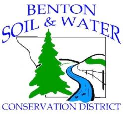 Benton Soil & Water Cons. Dist.