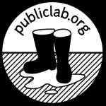Public Lab
